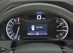 2016 Honda Pilot: All New!