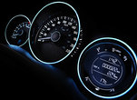 The 2016 Honda HR-V Hits Dealerships on June 29th