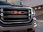 2016 GMC Sierra 1500: Tough as Nails
