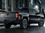 2016 Ram 1500 vs 2016 Chevrolet Silverado : three things to consider