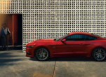 2017 Ford Mustang GT350R: And You Thought the 350 Was Crazy…