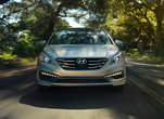 2017 Hyundai Sonata: The One You've Been Searching For