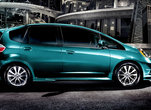 "2014 Honda Fit – ""The One Fit Wonder"""
