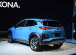 Two things you need to know about the brand new Hyundai Kona