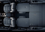 """2014 GMC Acadia is """"Engineered for Families"""""""