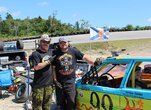 Bruce Honda Showdown on the Shore was a Huge Success