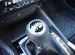 2017 Mazda3: Refined for Everybody's Pleasure