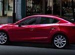 Mazda3 Named #1 on Kelley Blue Book's 2017 10 Coolest Cars
