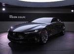 Technologies épatantes au Salon de l'auto de Genève