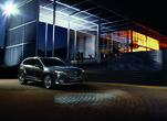 Hausse majeure des ventes du Mazda CX-3 et du Mazda CX-9 en août