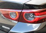Mazda3 GT 2019 - Essai routier long terme