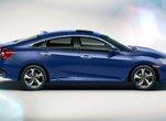 Honda Civic 2016 vs Hyundai Elantra 2017 à Saint-Hyacinthe