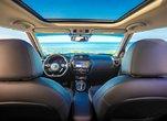 Le Kia Soul 2017 aura droit à un moteur turbo