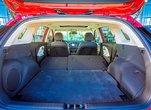 Kia Niro 2017: la voiture hybride sans compromis