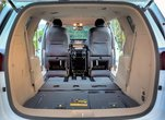 La Kia Sedona 2015 revient à la charge
