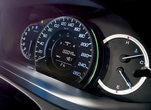 Honda Accord 2014 – En offrir beaucoup