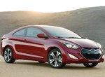 Hyundai Elantra 2014 – Mélanger confort et agrément