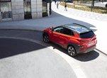 Le nouveau VUS sous-compacte de Hyundai