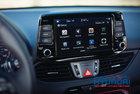 10 raisons d'aimer la nouvelle Elantra GT 2018