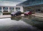 Le Kia Sorento 2019, un choix gagnant