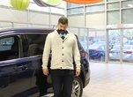 Fièrement Noeudvembre chez Hyundai Casavant