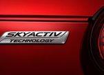 Profitez de l'été à bord de la Mazda MX-5 2017