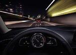 Mazda3 2018 : le plaisir marié à l'économie de carburant