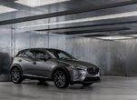 Le Mazda CX-3 prouve que polyvalence peut rimer avec plaisir