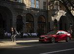 Un moteur turbo qui change tout pour la Mazda6 2018