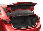 Mazda 3 2014 – Le summum
