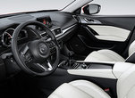 Mazda3 2017 Special Edition : une version exclusive et abordable
