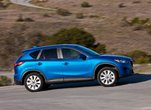 Les modèles Mazda parfaits pour l'été