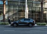 Mazda CX-5 2018 : encore plus d'équipement pour le VUS Mazda