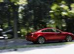 Les premières critiques sur la Mazda6 2018 à moteur turbo