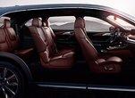 The Media's Take on the New Mazda CX-9
