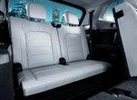 2018 Volkswagen Tiguan: Good in So Many Ways