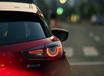La nouvelle Mazda3 2019 en détail