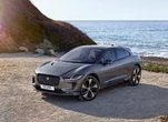 Three Things to Know About the 2019 Jaguar I-Pace