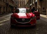 2018 Mazda6 Turbo Engine: The Renewed Pleasure