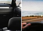Range Rover Evoque Achieves Strategic Vision Total Quality Award