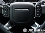 2017 Land Rover Discovery HSE TD6 Road Test Review