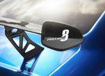 Jaguar XE SV Project 8 super sedan now in production