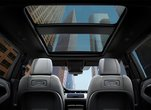 2020 LAND ROVER RANGE ROVER EVOQUE: A CULT FAVOURITE RE-DESIGNED FOR SUSTAINABILITY