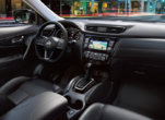 The 2019 Nissan Rogue: A Loaded Compact Crossover