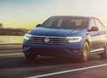 Here is what you need to know about the new 2019 Volkswagen Jetta