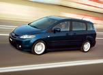 Mazda confirme la rumeur à propos de la Mazda 5 !