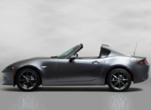 Tout ce que vous ignorez de la Mazda MX-5 Miata