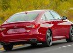 2018 Honda Accord: Improved and Perfected