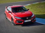2018 Honda Civic: A Version for All of Your Needs