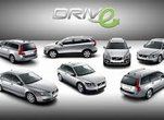 L'innovation technologique de Volvo: Drive-E
